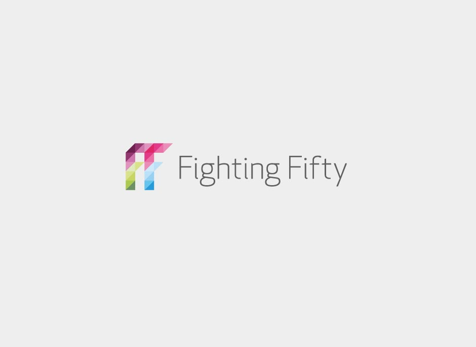 Fighting Fifty