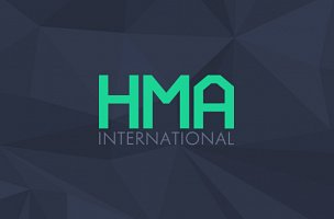 HMA International